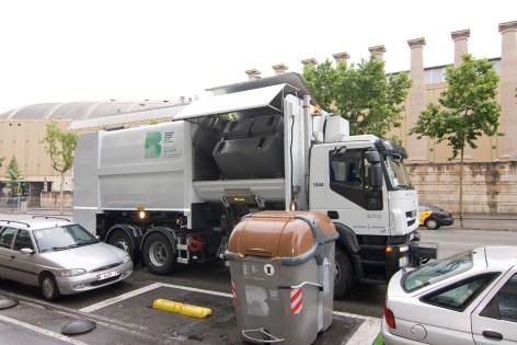 fcc-medio-ambiente-truck