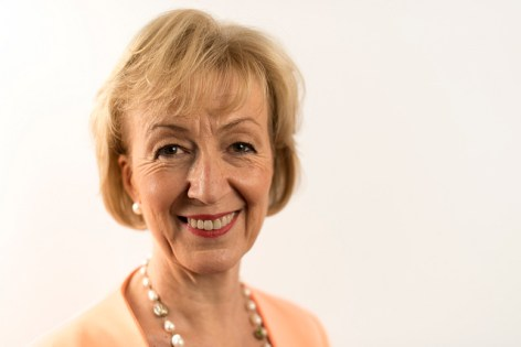 leadsom-high-res