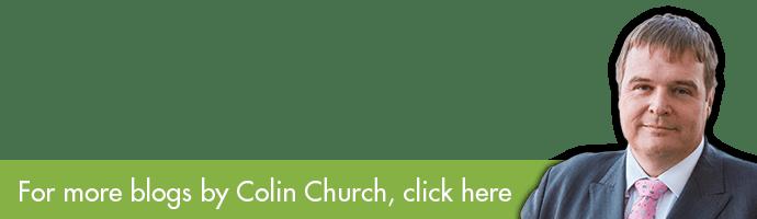 colins-blog-read-more