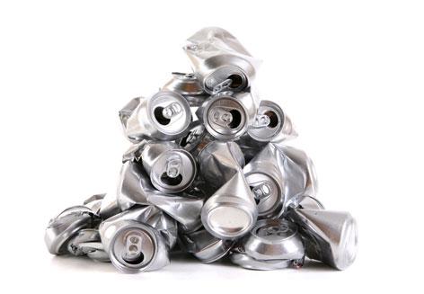 aluminium-recycling-alupro