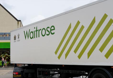 waitrose-renewable-fuel