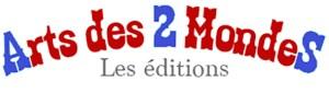 Logo Arts des 2 Mondes