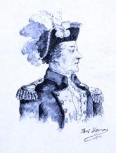 Antonio Franconi