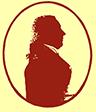 portrait de Philip Astley