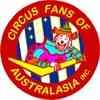 Circus fans of Australasia - Sites étrangers