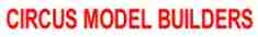Circus model builders - Sites strangers