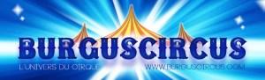 Burgus Circus - Sites francophones de Cirque