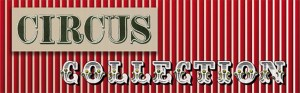 logo-circus-collection - Sites francophones de Cirque