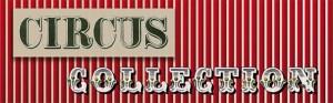 logo-circus-collection - Sites francophones de Cirque