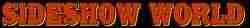 Logo Sideshow world