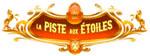Logo Piste aux Etoiles - cirques français