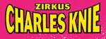 Logo Charles Knie