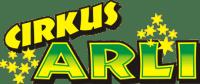 logo Arli - Cirques européens