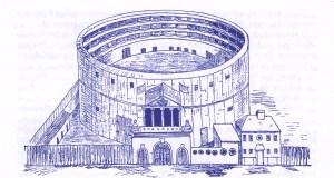 Le Hetz Theater - compagnies équestres