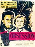Obsession - Medrano perdu