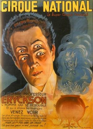 Eryckson (Mireldo) - Amédée Ringenbach
