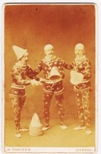 Fratelli Cianchi - Bassi - photo