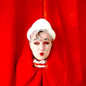 Bassi: une famille d'antipodistes et de clowns