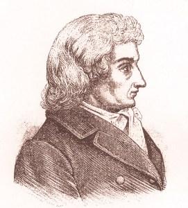 Henri Franconi - Lyon