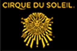 logo du soleil - 2
