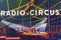 Radio-Circus