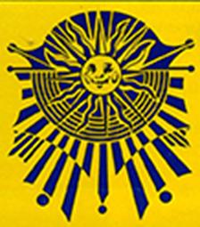 Cirque du Soleil – les débuts