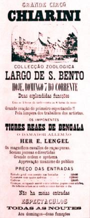 Chiarini 1876