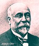 J. Oller - portrait