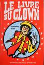 Le Livre du Clown - D. Denis