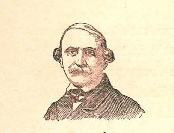 Eduard Wollschläger