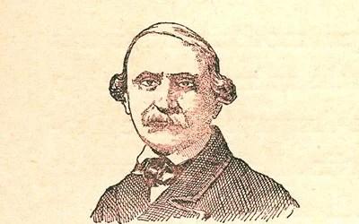 Eduard Wollschläger pionnier du Cirque prussien