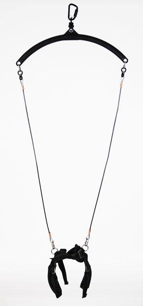 Aerial Lyra / Aerial Hoop for Sale. Aerial Dance and