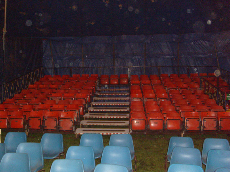yellow chairs for sale pink comfy chair circus equipment hire 07836 641277