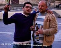 Valletta-FC-Champions-17-April-2011-001