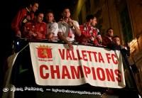 Valletta-FC-Champions-17-April-2011-006