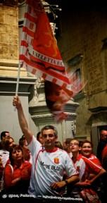 Valletta-FC-Champions-17-April-2011-007