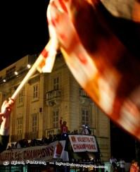 Valletta-FC-Champions-17-April-2011-015