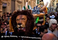 Valletta-FC-Champions-Funeral-9-May-2011-001