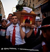 Valletta-FC-Champions-Funeral-9-May-2011-002