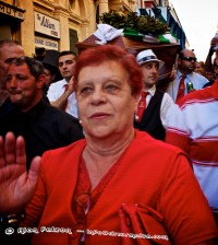 Valletta-FC-Champions-Funeral-9-May-2011-003