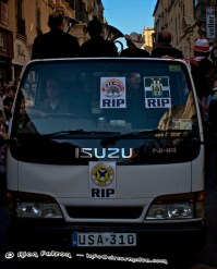 Valletta-FC-Champions-Funeral-9-May-2011-004