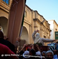 Valletta-FC-Champions-Funeral-9-May-2011-007