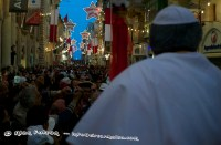 Valletta-FC-Champions-Funeral-9-May-2011-022