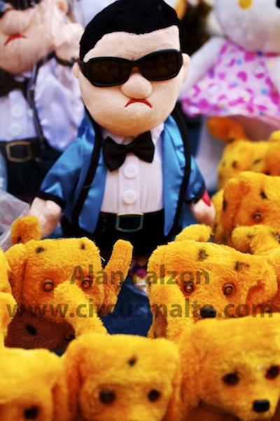 Carnival,Alan Falzon,Circus Malta,Costumes