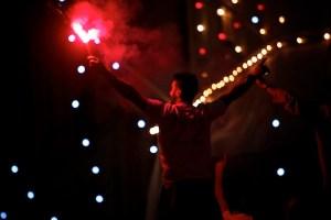 Valletta FC Champions 2014