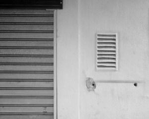 Just lines,Alan Falzon,Circus Malta