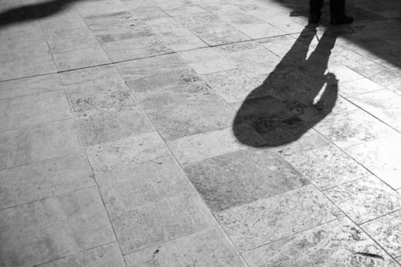 Headless,Circus Malta,Valletta