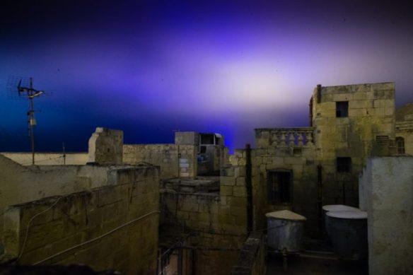 Home, Valletta, Circus Malta