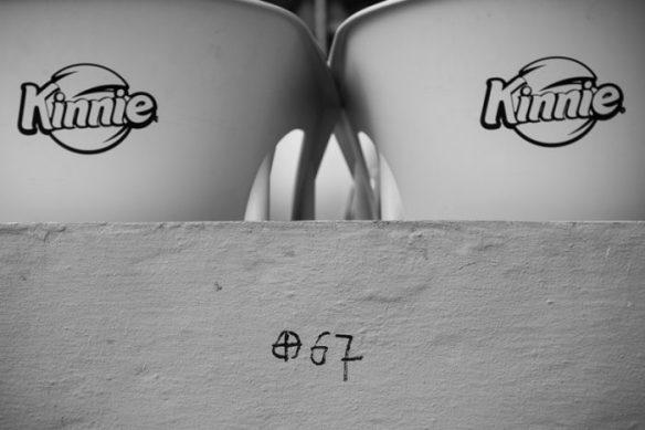 Kinnie 67