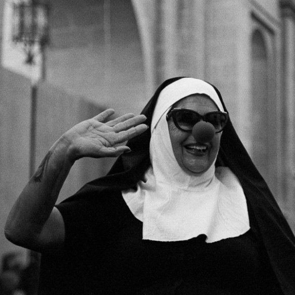 Valletta Funeral 2018, Champions, Darkroom Malta, Developing, 35mm Film, Black and White